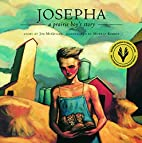 Josepha: A Prairie Boy's Story by Jim…