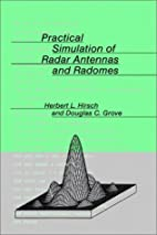 Practical Simulation of Radar Antennas and…
