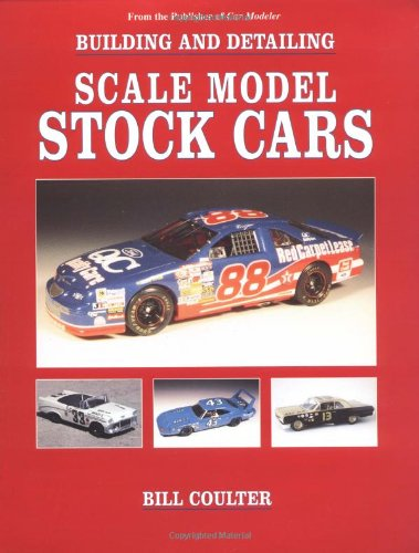 building-and-detailing-scale-model-stock-cars