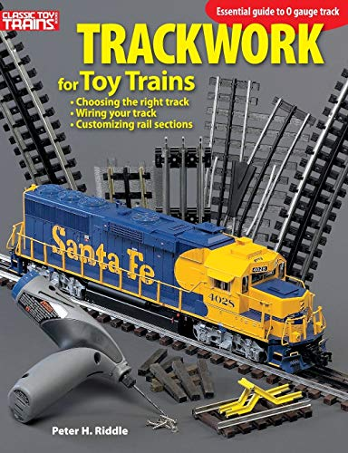 trackwork-for-toy-trains