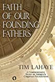 Lahaye, Tim: Faith of Our Founding Fathers