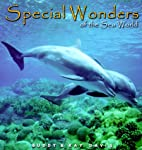 Special Wonders of the Sea World (Special…