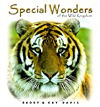 Special Wonders of the Wild Kingdom (Special…