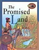 [???]: The Promised Land: From Joshua to the First Leaders of Israel