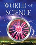 Parragon: World of Science