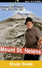 Explore Mt. St. Helens with Noah Justice:…