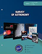 Survey of Astronomy Parent Lesson Planner by…