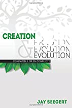 Creation & Evolution: Compatible or in…