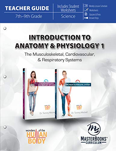 introduction-to-anatomy-physiology-teacher-guide-womders-of-the-human-body