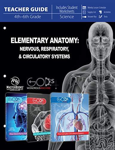 elementary-anatomy-nervous-respiratory-circulatory-systems-teacher-guide-gods-wondrous-machine