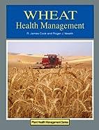 Wheat Health Management (Plant Health…