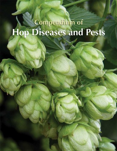 compendium-of-hop-diseases-and-pests