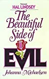 Michaelsen, Johanna: Beautiful Side of Evil