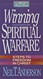 Anderson, Neil T.: Winning Spiritual Warfare
