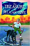 Howard, Mally: Treasure of Pelican Cove