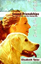 Sound Friendships: The Story of Willa and…
