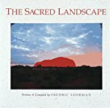 Lehrman, Frederic: The Sacred Landscape