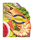 Siegel, Helene: Totally Shrimp