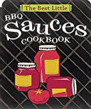 Adler, Karen: Bbq Sauces Cookbook