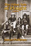 Fadiman, James: The Other Side of Haight: A Novel