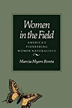 Women in the Field: America's…