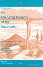 Essays on the changing images of the…