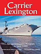 Carrier Lexington (Centennial Series of the…