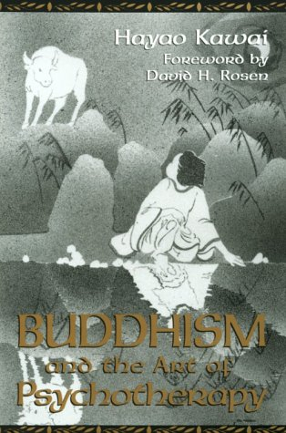 buddhism-and-the-art-of-psychotherapy-carolyn-and-ernest-fay-series-in-analytical-psychology