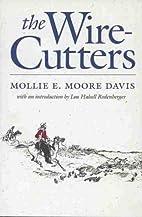 The Wire-Cutters by M. E. M. Davis