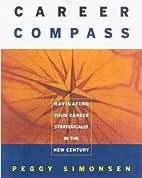 Career Compass by Peggy Simonsen