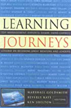 Learning Journeys: Top Management Experts&hellip;