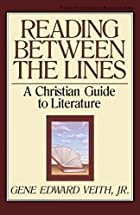 Reading Between the Lines: A Christian Guide…