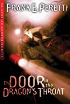 The Door in the Dragon's Throat by Frank E.…
