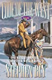 Stephen Bly: One Went to Denver and the Other Went Wrong (Code of the West, Book 2)