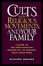 Cults, New Religious Movements, and Your…