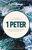 [???]: 1 Peter: A Navpress Bible Study
