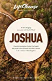[???]: A Navpress Bible Study on the Book of Joshua