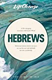 [???]: A Navpress Bible Study on the Book of Hebrews