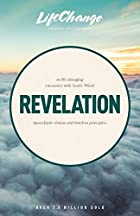 Revelation by The Navigators