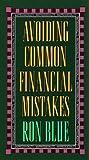 Blue, Ron: Avoiding Common Financial Mistakes