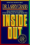 Crabb, Lawrence: Inside Out