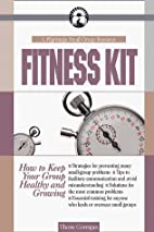 The Small-Group Fitness Kit (Pilgrimage) by…