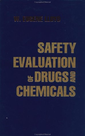 safety-evaluation-of-drugs-chemicals