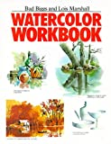 Biggs: Watercolor Workbook