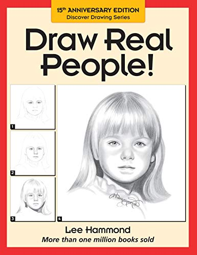 draw-real-people-discover-drawing