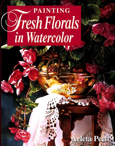 painting-fresh-florals-in-watercolor