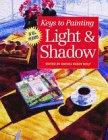 keys-to-painting-light-shadow