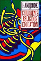 Handbook of Children's Religious…