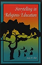 Storytelling in religious education by Susan…