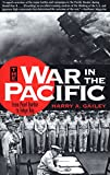 Gailey, Harry A.: The War in the Pacific: From Pearl Harbor to Tokyo Bay
